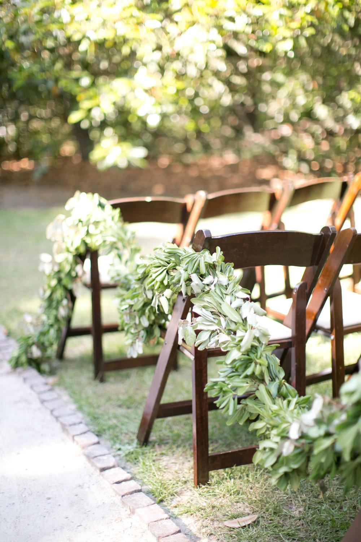 columbia_wedding_photographer733.jpg