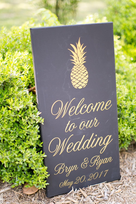 columbia_wedding_photographer734.jpg