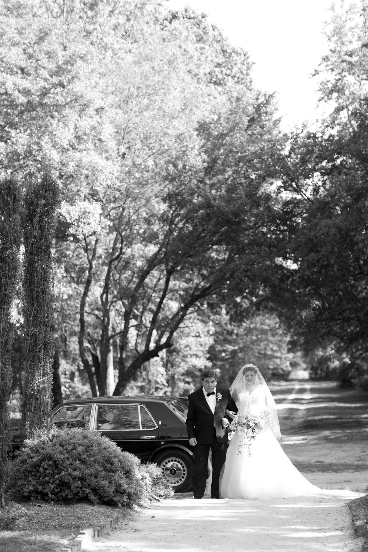 columbia_wedding_photographer737.jpg