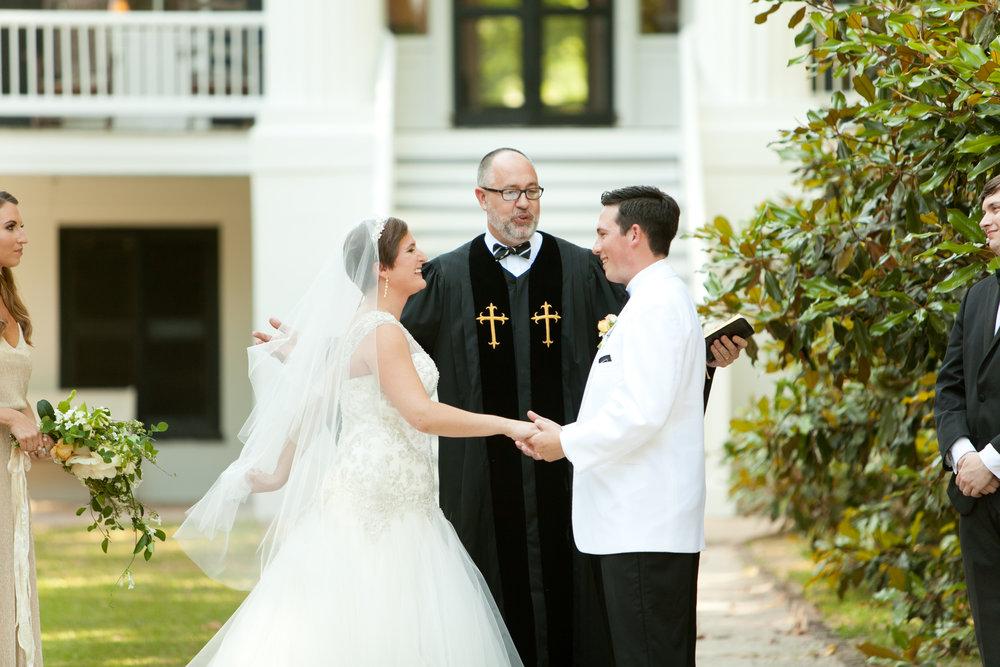 columbia_wedding_photographer742.jpg