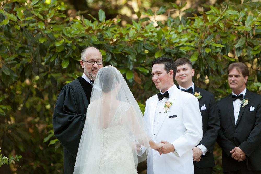 columbia_wedding_photographer745.jpg