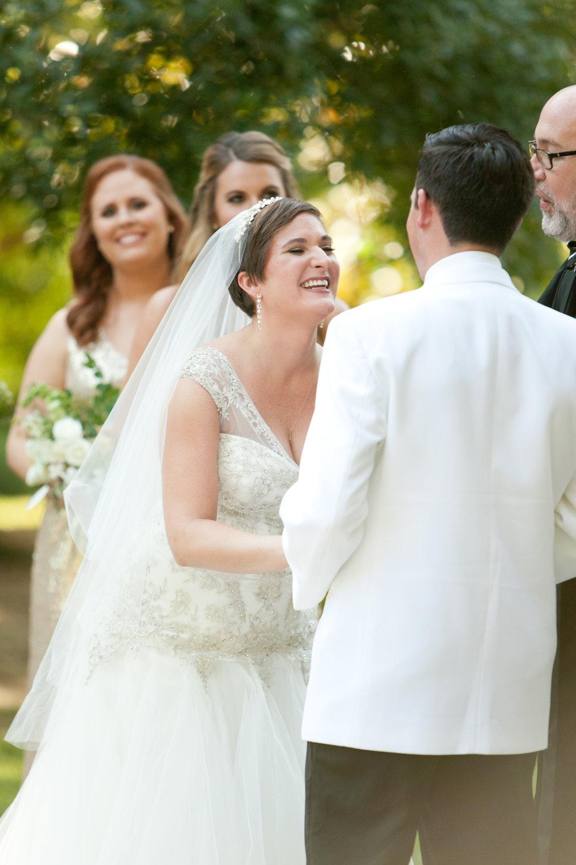 columbia_wedding_photographer746.jpg
