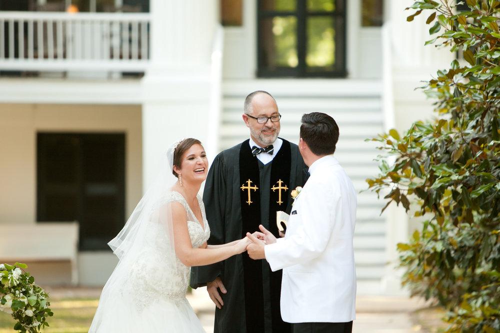columbia_wedding_photographer744.jpg