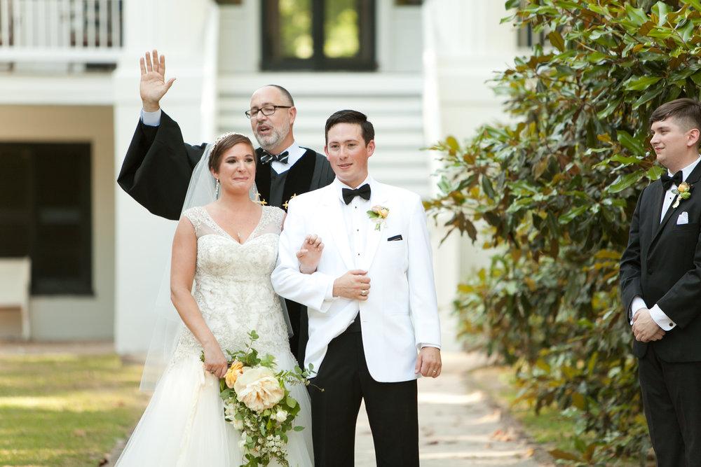 columbia_wedding_photographer750.jpg