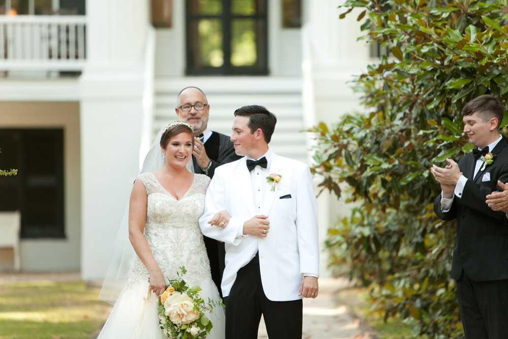 columbia_wedding_photographer751.jpg