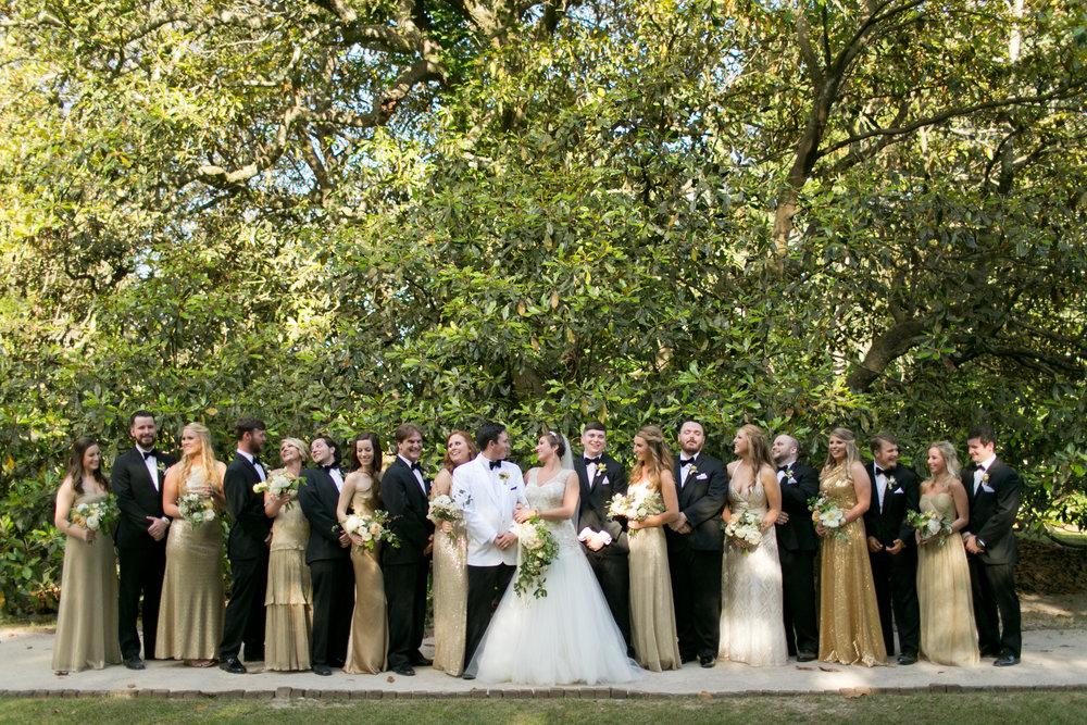 columbia_wedding_photographer753.jpg