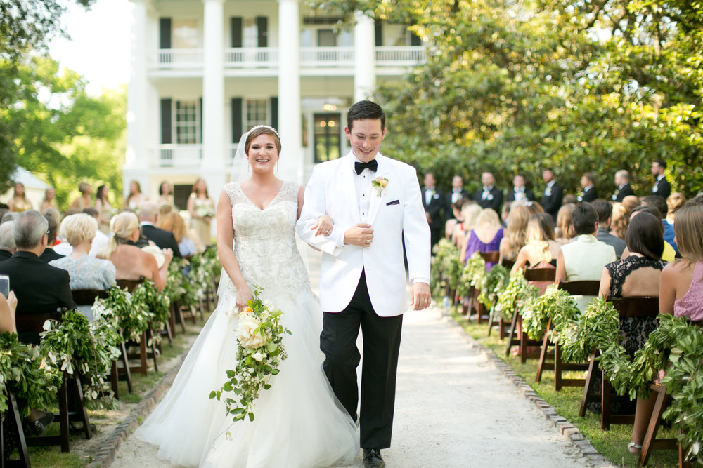 columbia_wedding_photographer752.jpg