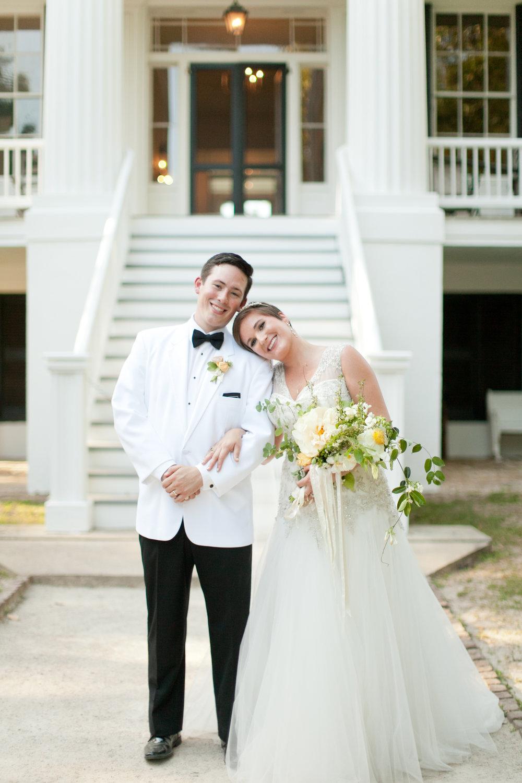 columbia_wedding_photographer756.jpg