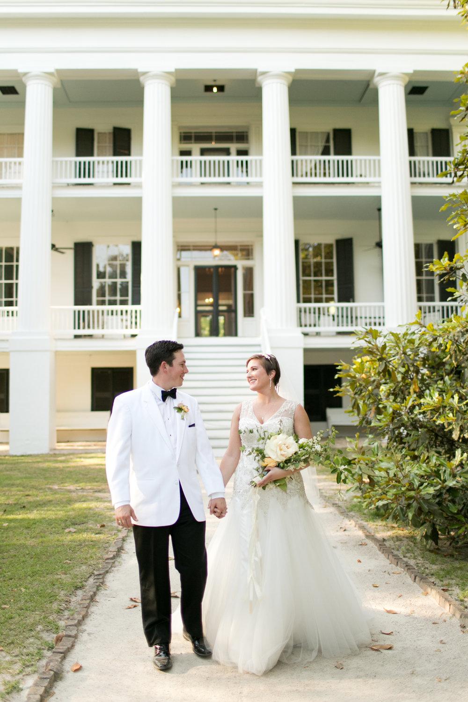 columbia_wedding_photographer757.jpg