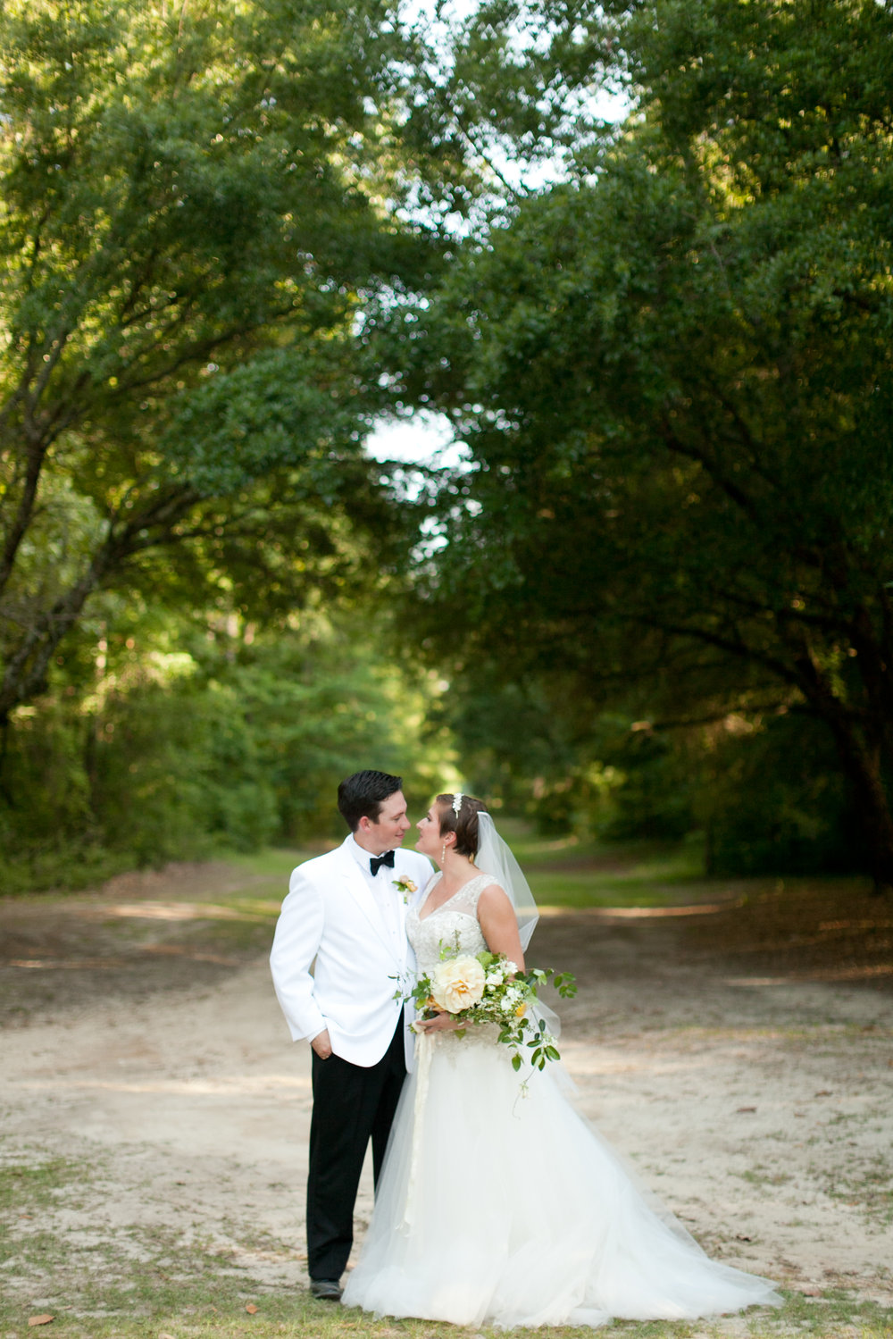columbia_wedding_photographer759.jpg