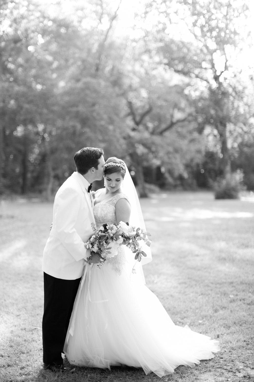 columbia_wedding_photographer760.jpg