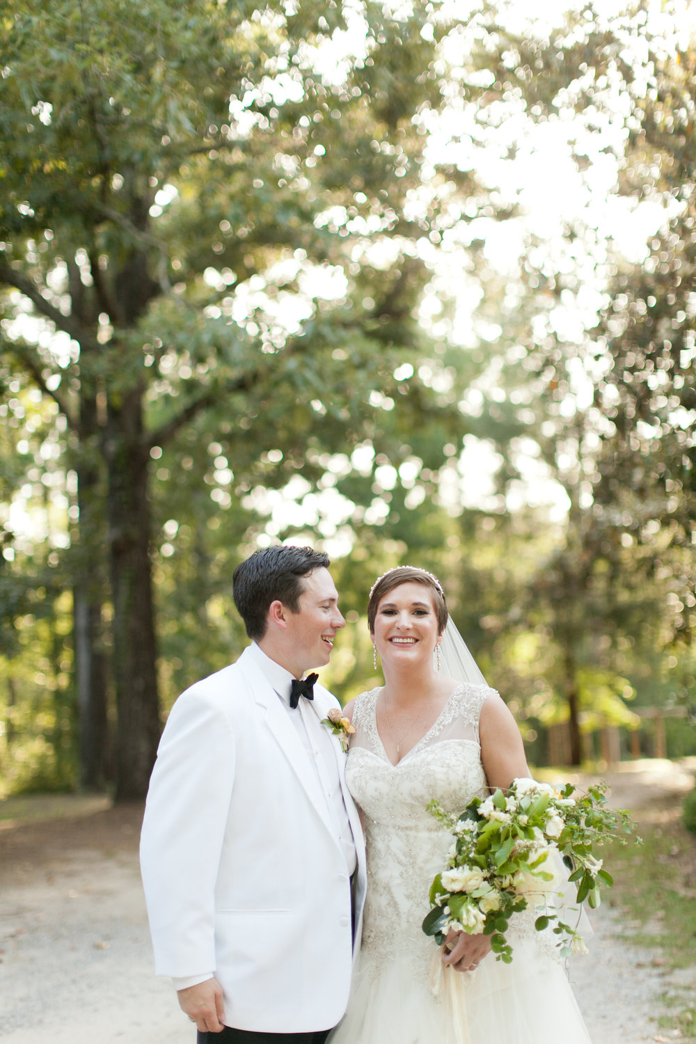 columbia_wedding_photographer765.jpg