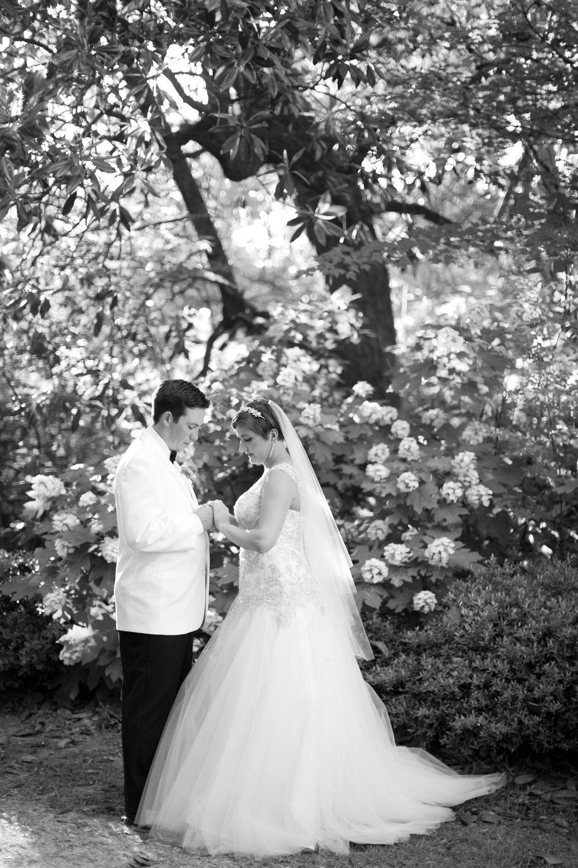 columbia_wedding_photographer766a.jpg