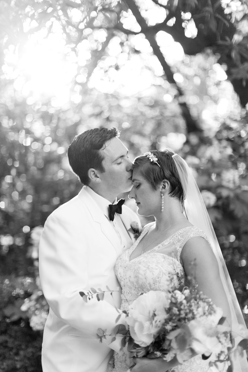 columbia_wedding_photographer766b.jpg