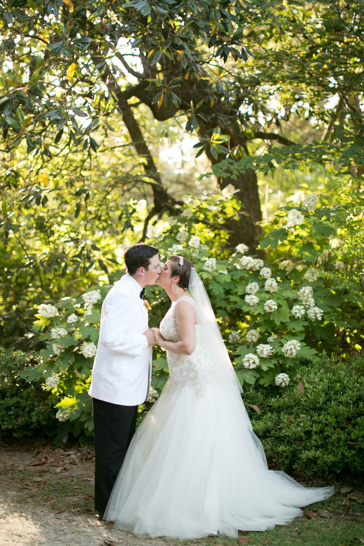 columbia_wedding_photographer767.jpg