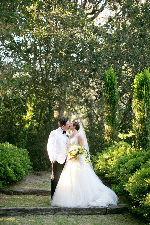columbia_wedding_photographer766.jpg