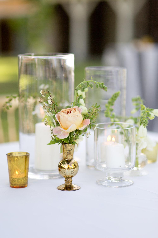 columbia_wedding_photographer772.jpg