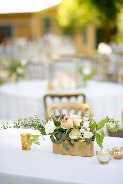 columbia_wedding_photographer785.jpg