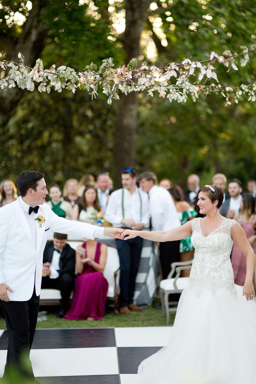 columbia_wedding_photographer789.jpg
