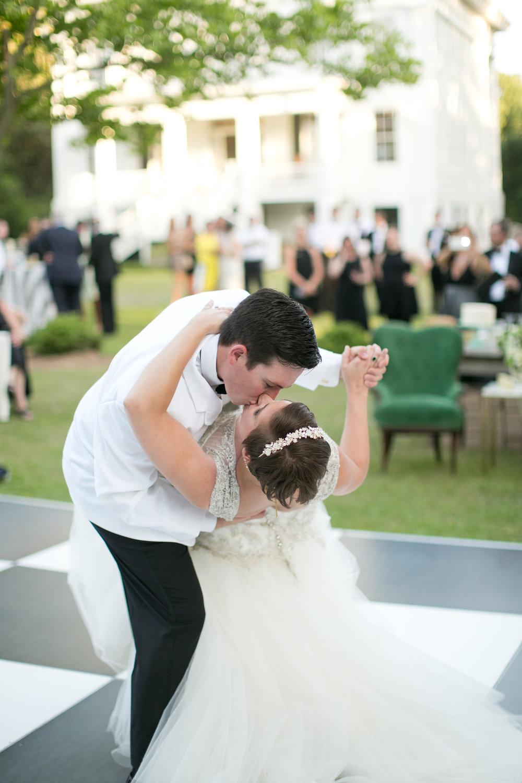 columbia_wedding_photographer790.jpg