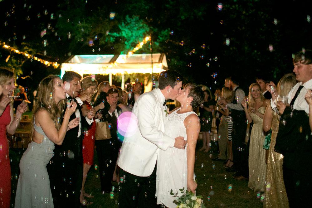 columbia_wedding_photographer795.jpg