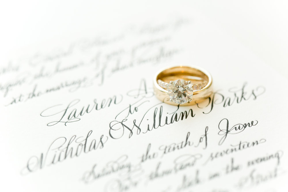 sc_wedding_photographer_400.jpg