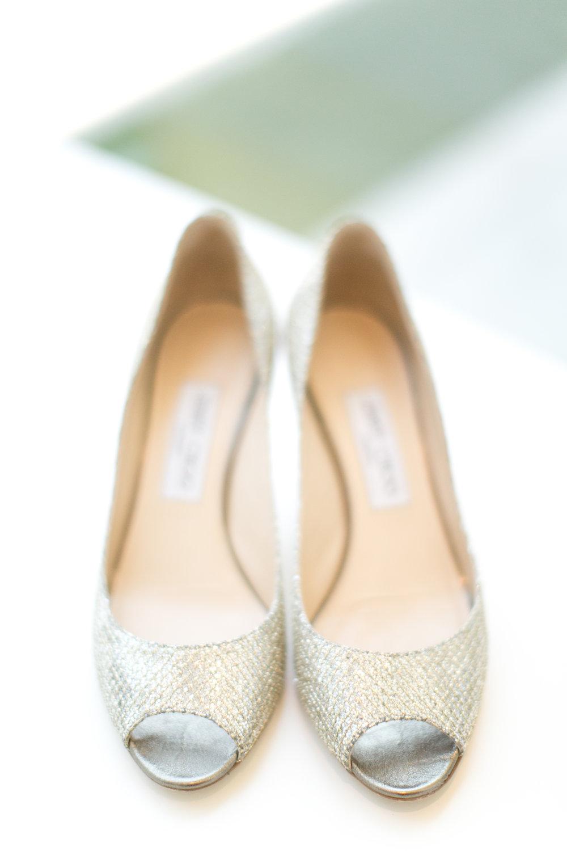 sc_wedding_photographer_401.jpg