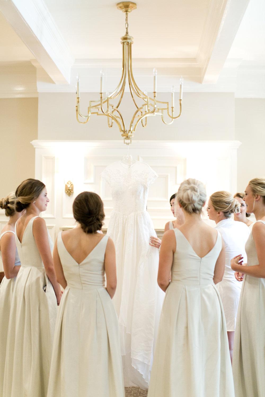 sc_wedding_photographer_412.jpg