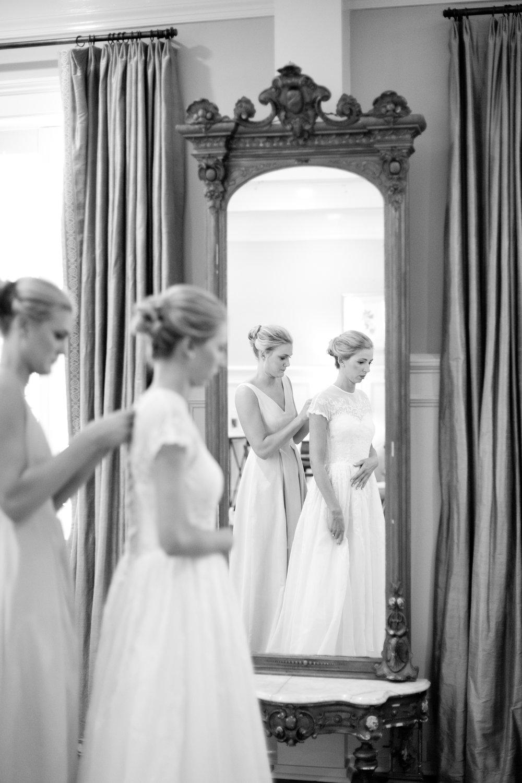 sc_wedding_photographer_413.jpg