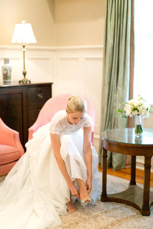 sc_wedding_photographer_419.jpg