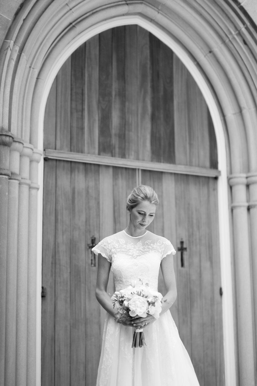 sc_wedding_photographer_423.jpg