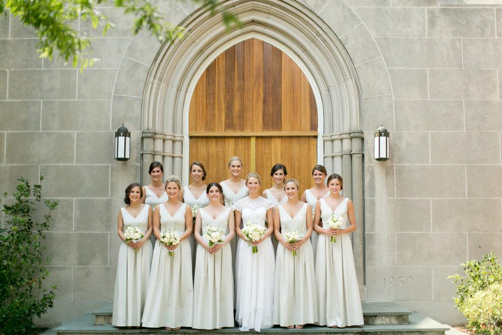 sc_wedding_photographer_427.jpg
