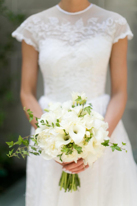 sc_wedding_photographer_425.jpg