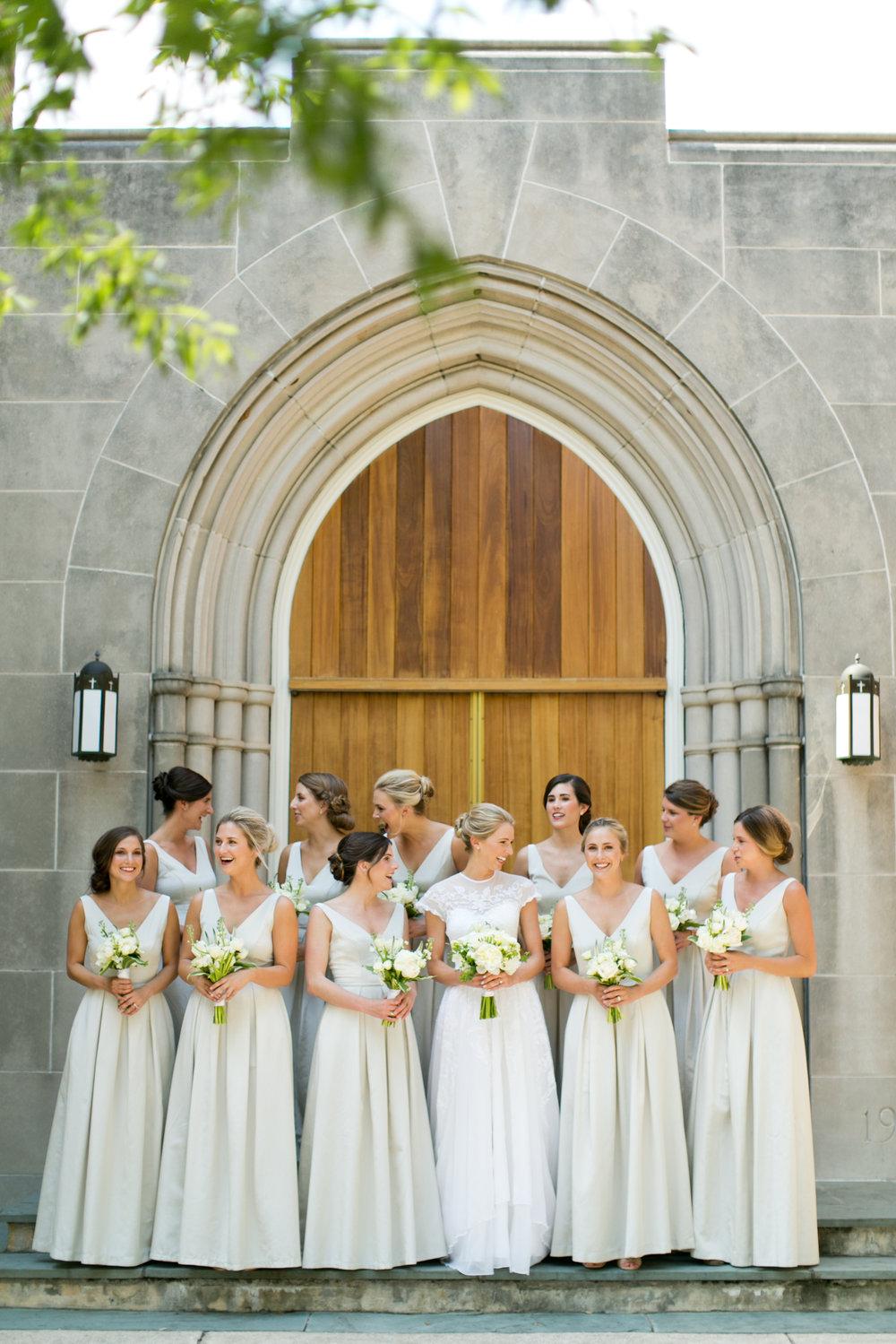 sc_wedding_photographer_428.jpg