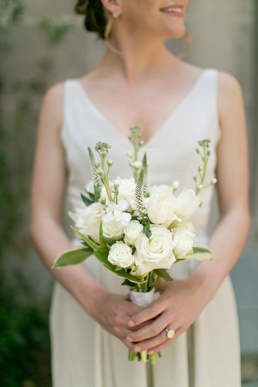sc_wedding_photographer_432.jpg