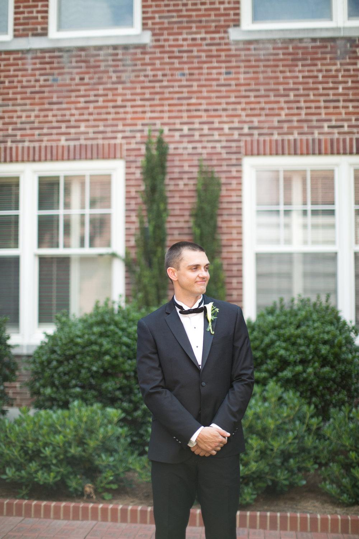 sc_wedding_photographer_434.jpg