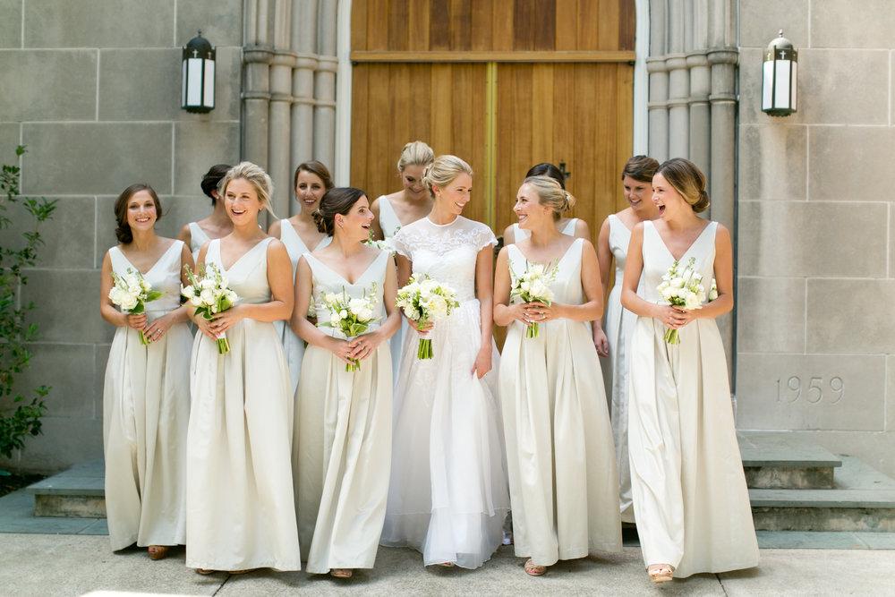 sc_wedding_photographer_431.jpg