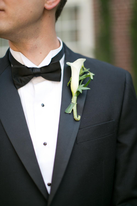 sc_wedding_photographer_435.jpg