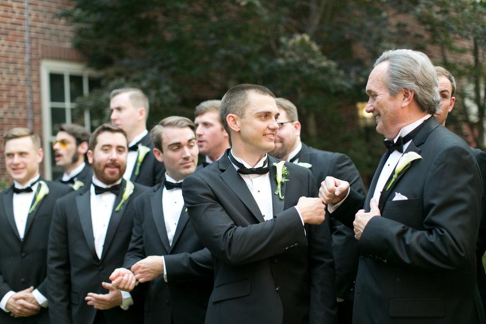 sc_wedding_photographer_438.jpg