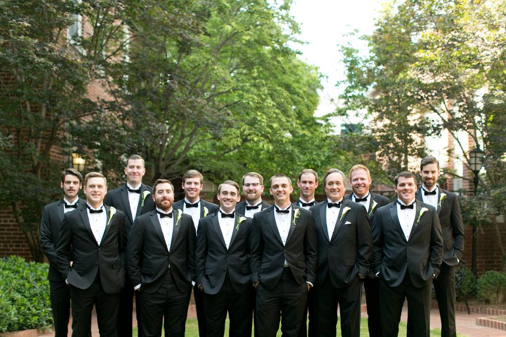 sc_wedding_photographer_439.jpg