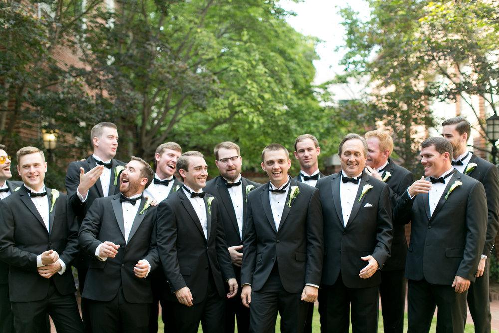 sc_wedding_photographer_437.jpg