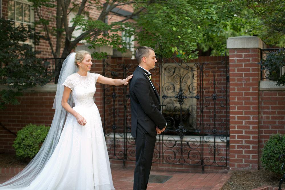 sc_wedding_photographer_441.jpg
