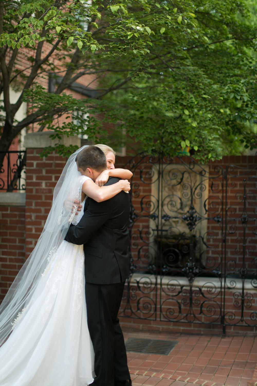 sc_wedding_photographer_443.jpg