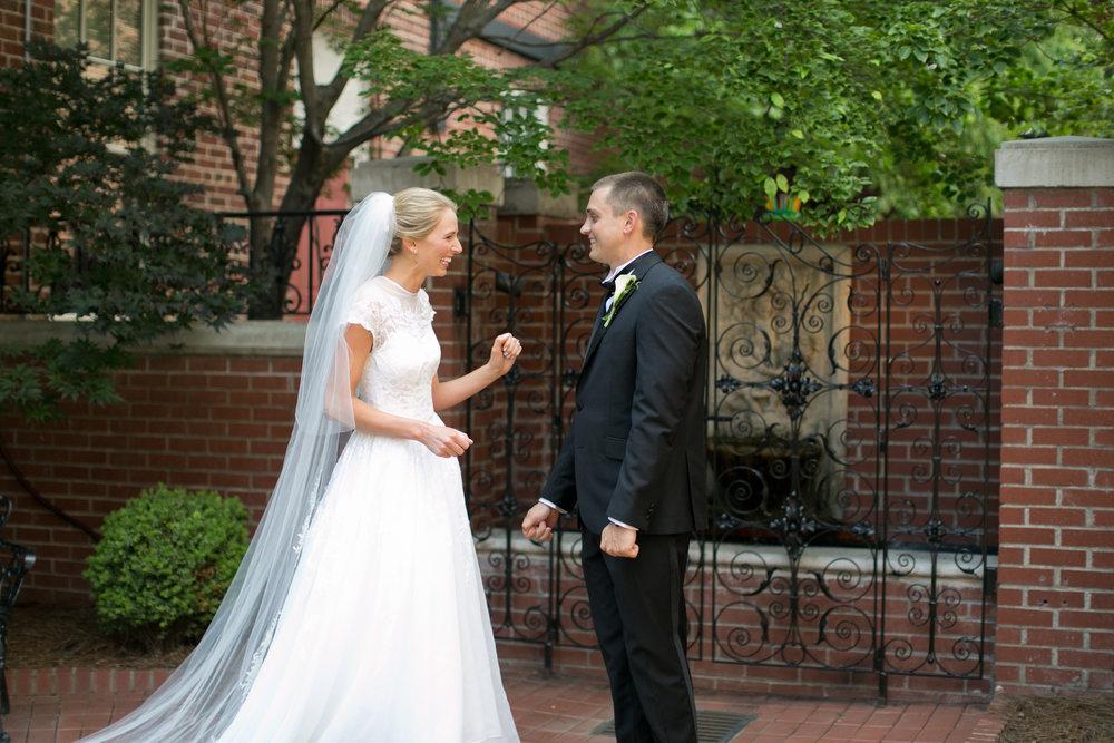 sc_wedding_photographer_442.jpg