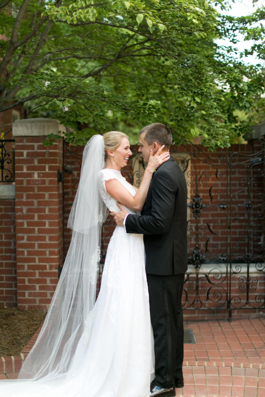 sc_wedding_photographer_445.jpg