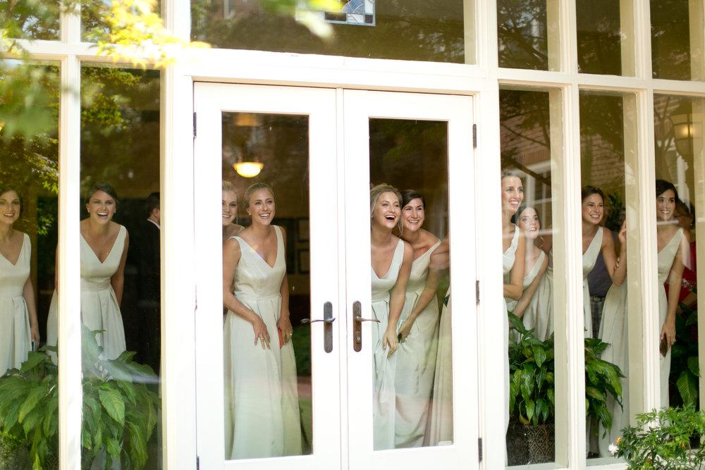 sc_wedding_photographer_446.jpg