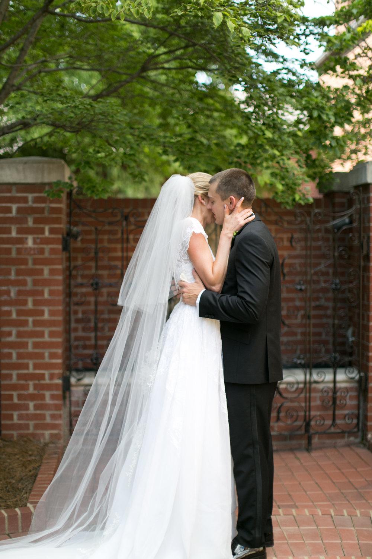 sc_wedding_photographer_444.jpg