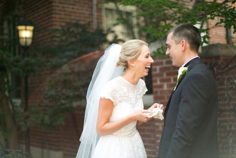 sc_wedding_photographer_447.jpg