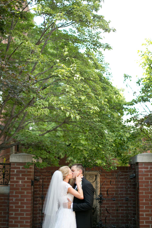 sc_wedding_photographer_449.jpg
