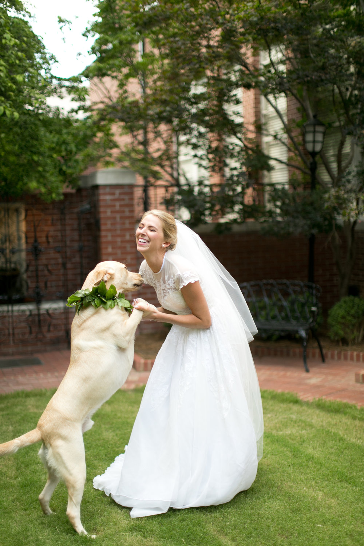 sc_wedding_photographer_452.jpg